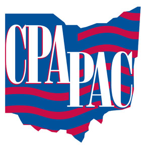 Support the CPA/PAC