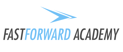 Fast_Forward_Academy-logo-centered