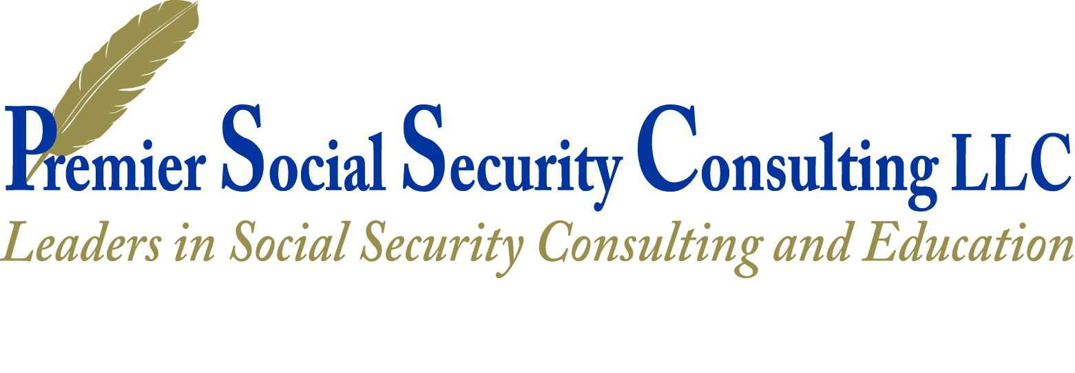 Premier Social Security Consulting_2013