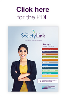 Society_Link_2017_pdf_button