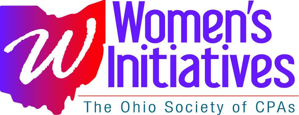WomensInitiatives_logo_cv