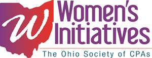 Women's Initiatives Ohio Society of CPAs