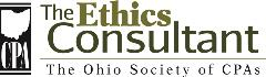 The Ethics Consultant