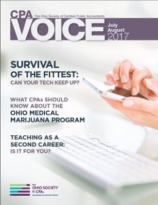 CPA Voice