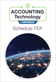 """Accounting_Technology_Conference_2019_Schedule_at_a_Glance"""