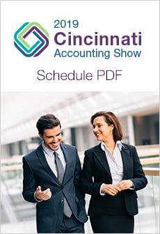 """""""Cincinnati"""