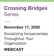 11_17_Crossing_Bridges_Webcast