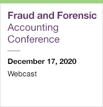 12_17_Fraud_and_Forensic_Accounting_Conference_Webcast