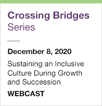 12_8_Crossing_Bridges_Webcast