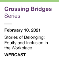 2_10_Crossing_Bridges_Webcast