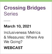 3_10_Crossing_Bridges_Webcast