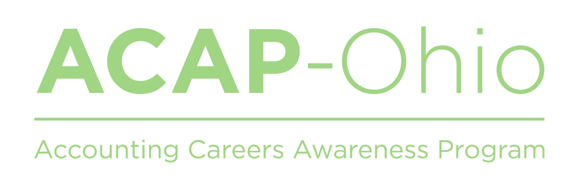ACAP_Ohio_Logo_2017
