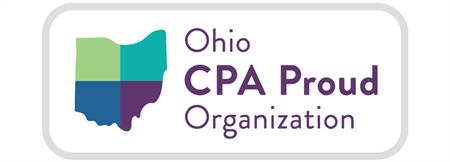 Ohio_CPA_Proud_Organization_v3_4