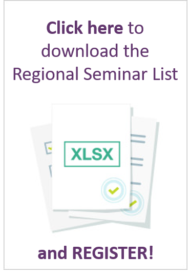 Seminar_list_graphic