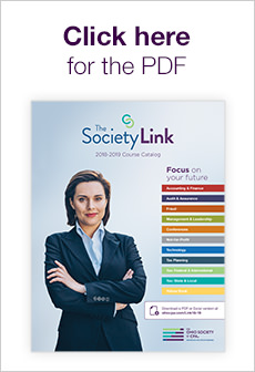 society_link_pdf_button