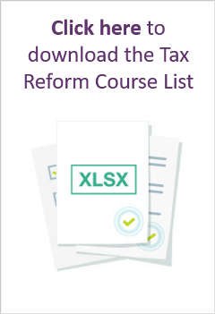 Tax_reform_list_graphic