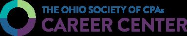 website_banner_2017_06_society_link_v1_link_logo.png?sfvrsn=2