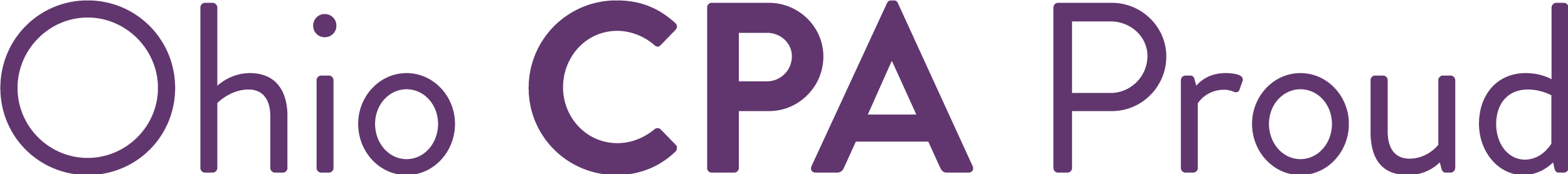 Ohio_CPA_Proud_Purple