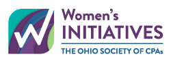 Women's Initiatives The Ohio Society of CPAs