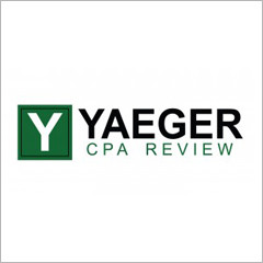 Yaeger-CPA-Review1