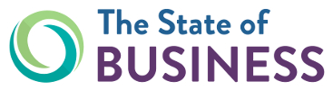 The_State_of_Business_Logo_2017_v1